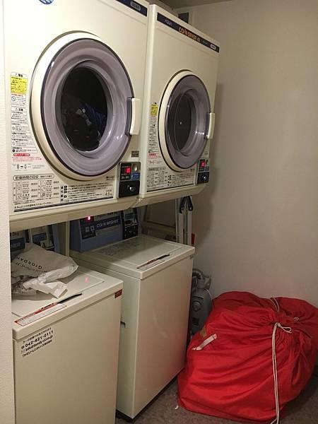 洗衣機.jpg