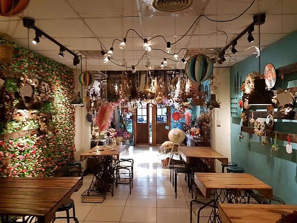 乾燥花咖啡廳.jpg