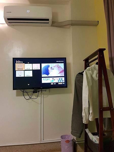 電視.jpg