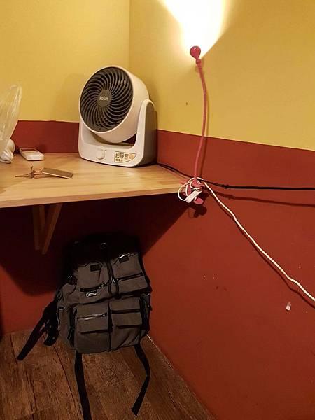 電扇.jpg