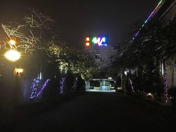 溫馨汽車旅館.jpg