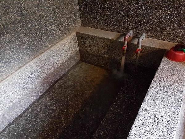 浴池.jpg