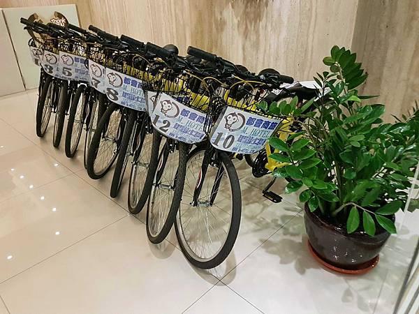 自行車租借.jpg