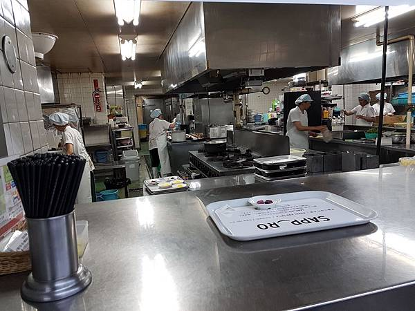 中央廚房.jpg
