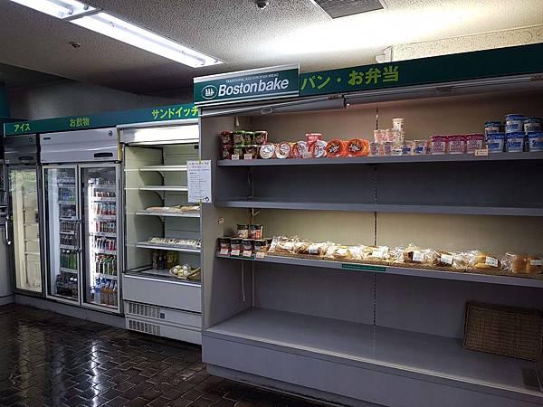 食物販賣區.jpg