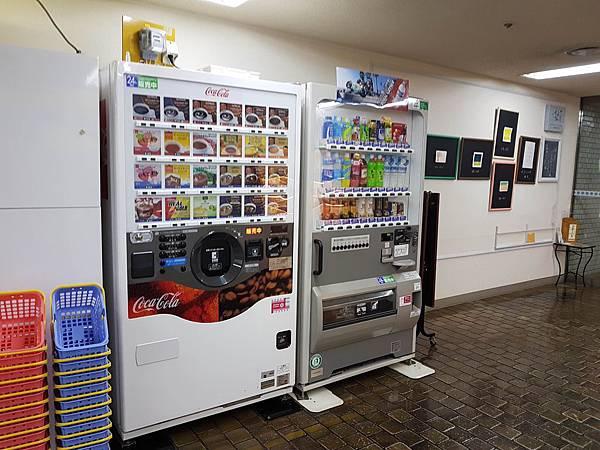飲料販賣機.jpg