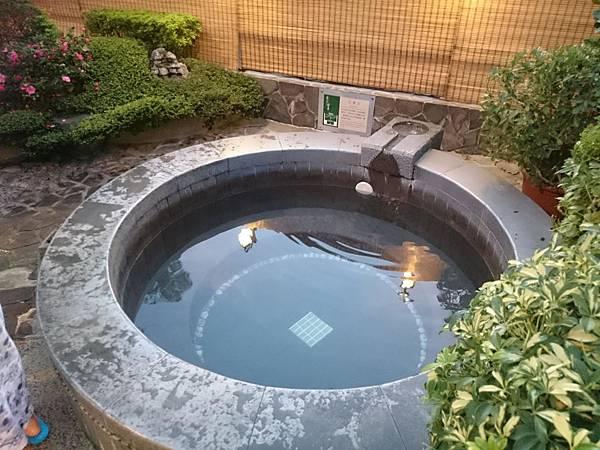 冷水浴.jpg