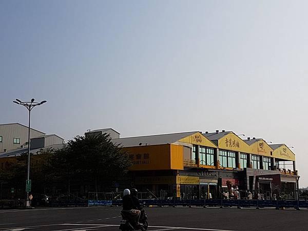 香蕉碼頭.jpg