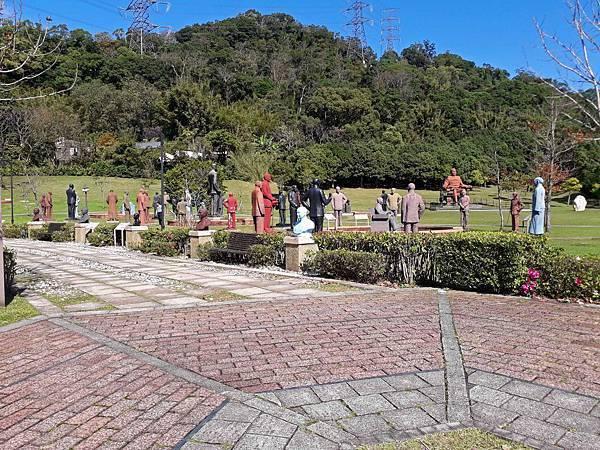 蔣公銅像公園.jpg