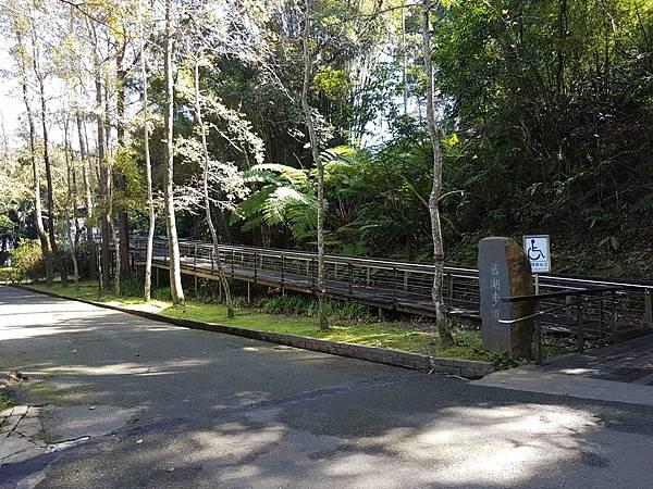慈湖步道.jpg