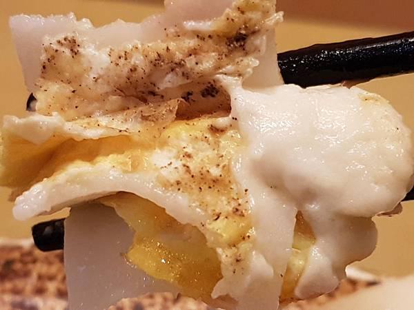 馬鈴薯泥.jpg