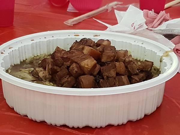 4.鹹肉燉湯.jpg