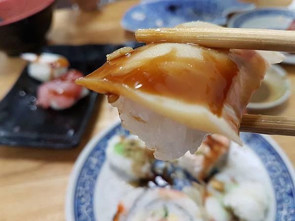 章魚.jpg