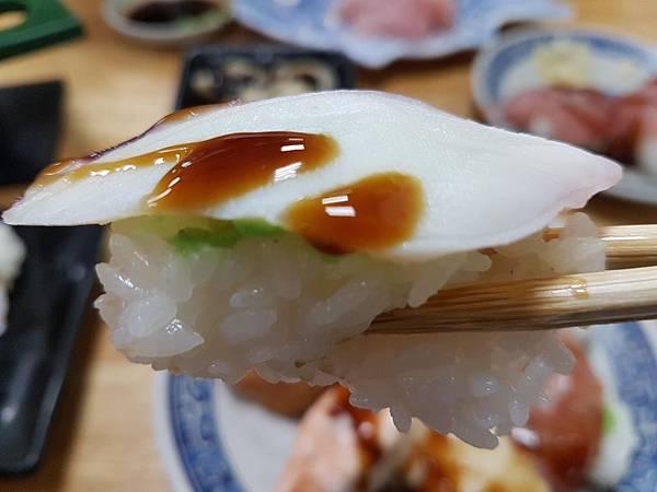 章魚壽司.jpg