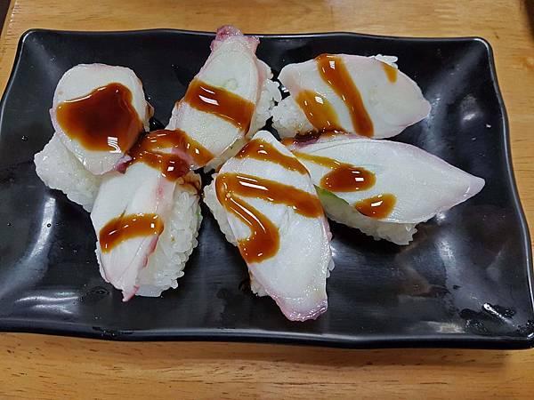 章魚壽司冷盤.jpg