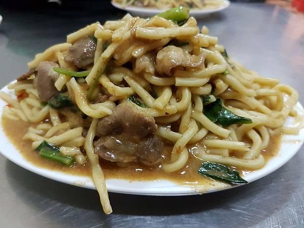 羊肉炒麵.jpg