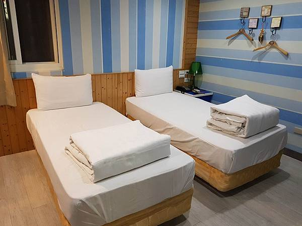 雙床房.jpg