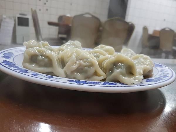 韭菜餃.jpg