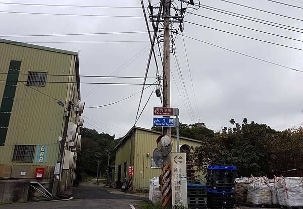 青青草原密道.jpg