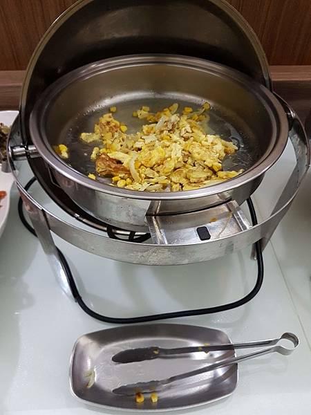 玉米炒蛋.jpg