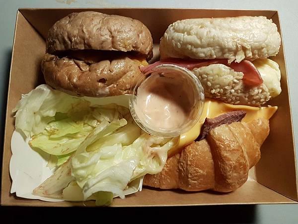 凱薩沙拉醬.jpg