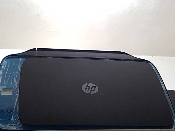 HP Ink Tank Wireless 419.jpg