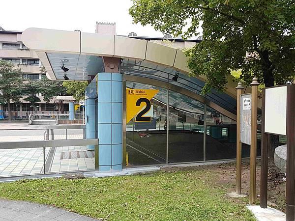 海山站2號出口.jpg