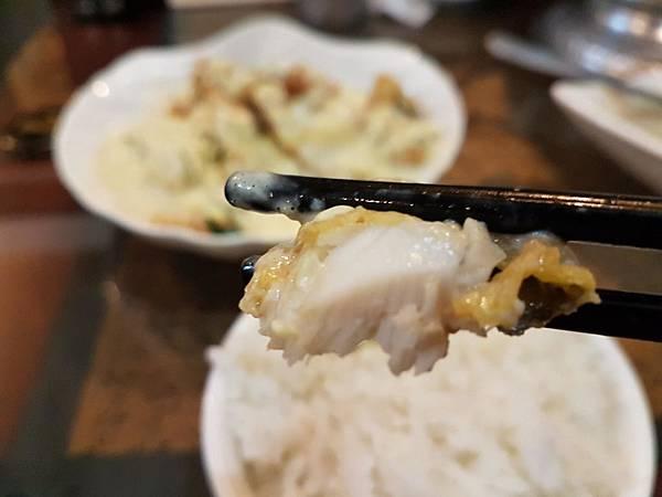 椰香魚片.jpg