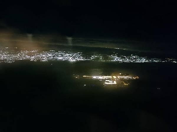 関西国際空港.JPG