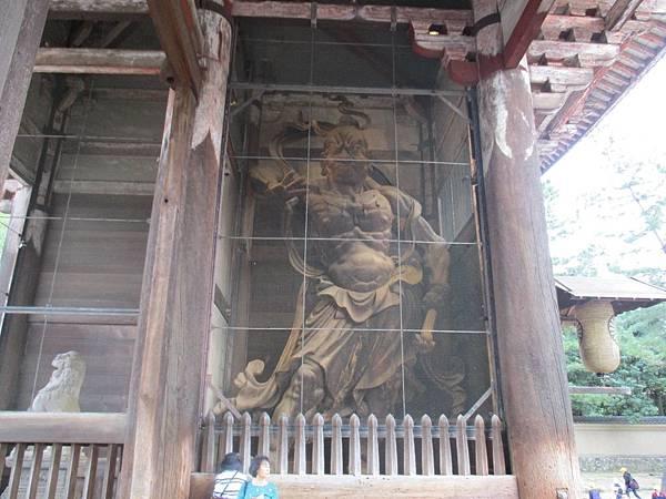 東大寺羅漢像.jpg