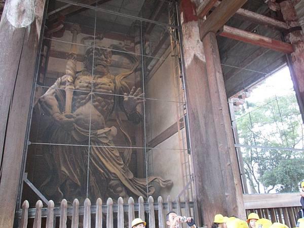 東大寺羅漢像-1.jpg