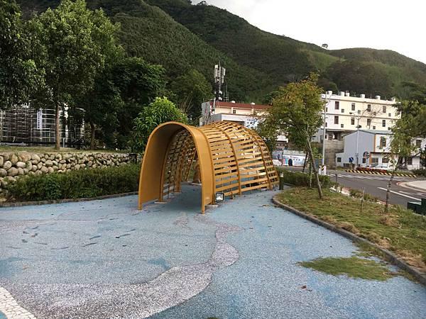 竹籠裝置藝術.jpg