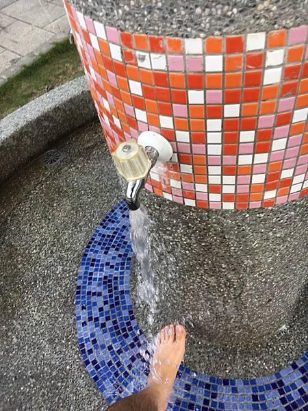 洗腳.jpg