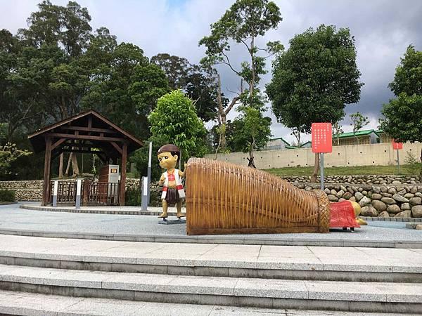 泰雅文化公園.jpg