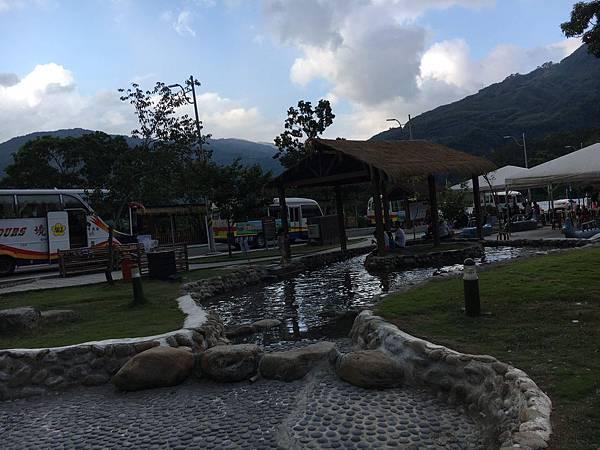 羅浮溫泉公園.jpg