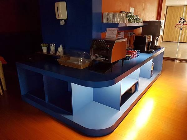 飲料bar.jpg