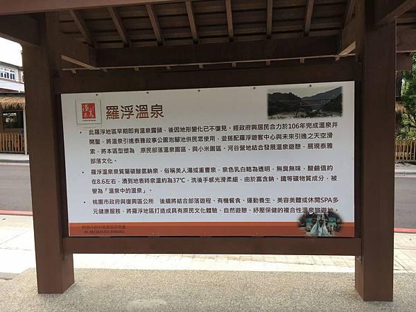 羅浮溫泉.jpg