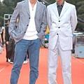 第十七屆 (2006) 台灣金曲獎