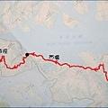 2006.3.5 路線圖