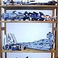 2007.2.10 Star Wars Lego