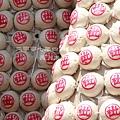 2007 長洲太平清醮