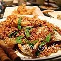 2008.1.5 喜記 - 避風塘炒蟹