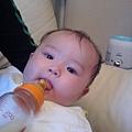 2008.4.13 小湘菱 (Rowena's)