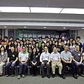 2011.5.21 GRM mentorship programme final meeting