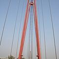 六家佃長壽橋