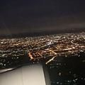 2009.7.4 台灣夜景