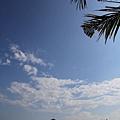 2009.7.1 花蓮 雲山水