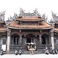 2009.7.3 三峽祖師廟
