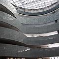 2010.3 高雄 國立科學工藝博物館