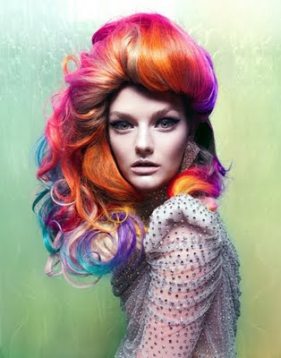 lydia-hearst-for-vixen-mag-hair-style-trends